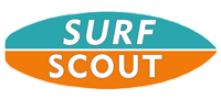 SURF SCOUT