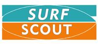 SURF SCOUT