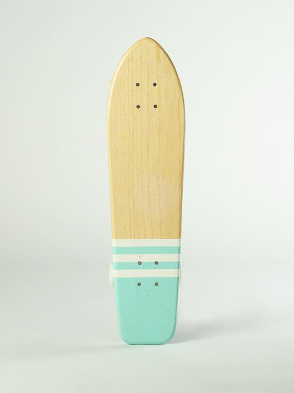skateboard disegno