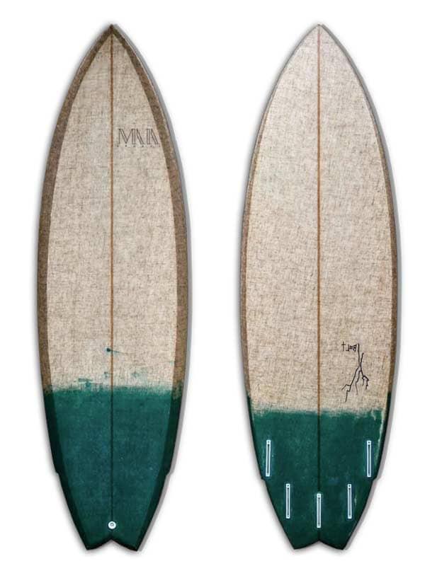 Tavola surf 6.0