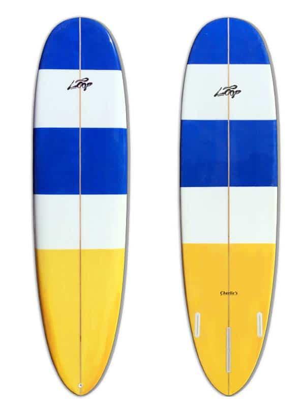 surf minimalibu ideale come tavola surf per principianti