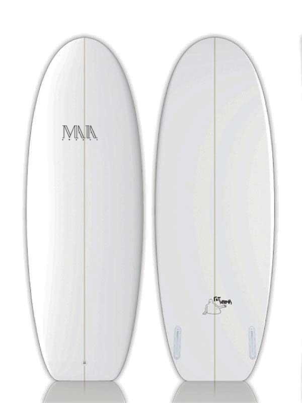 minisimmons tavola surf