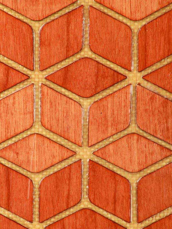 Geometric-detail