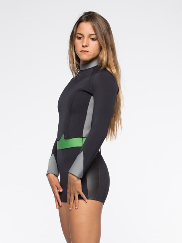 laterale_long_sleeves_shorty_wetsuit