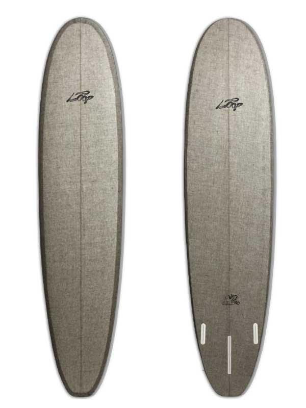 Tavola da surf minimalibu
