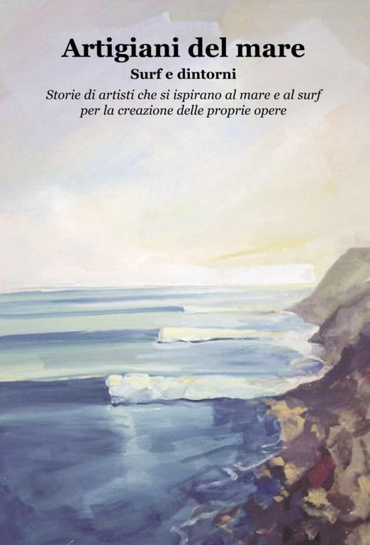 libro surf