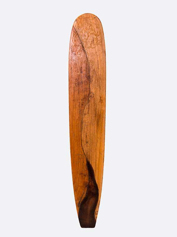 surfboard skateboard