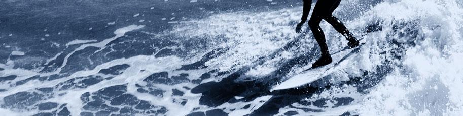 surf viareggio