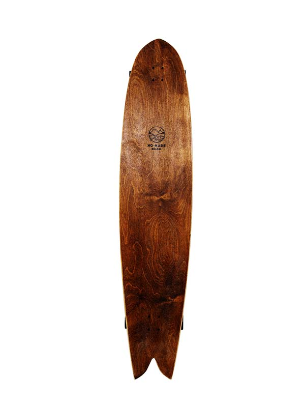 fish long la tavole da longboard creato per gli amanti del nose ridign