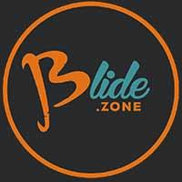 Logo Blide