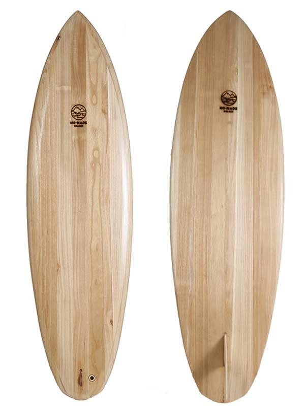 tavola surf legno prezzi migliori solo su blide.zone soluzioni di pagamento personalizzate