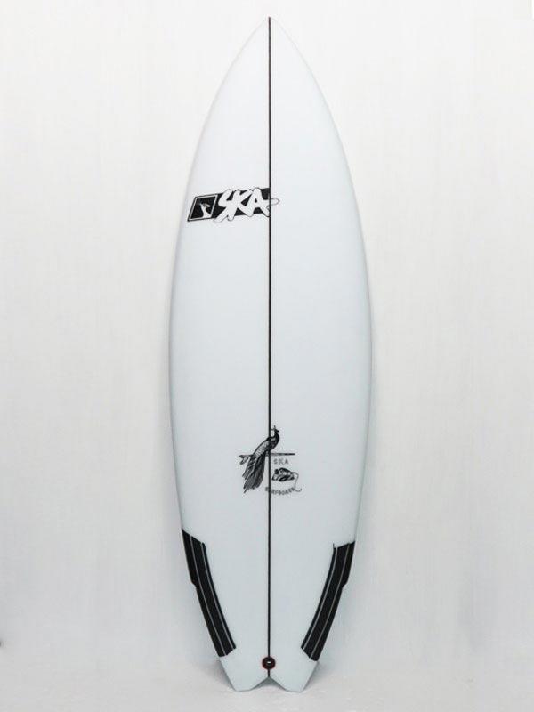 Killer jet il modello ad alte prestazioni personalizzabile su blide.zone con lil supporto dei migliori professionisti di tavole da surf
