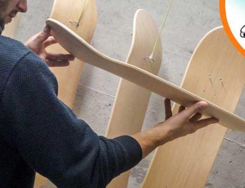tutto su Longboard e Skateboard