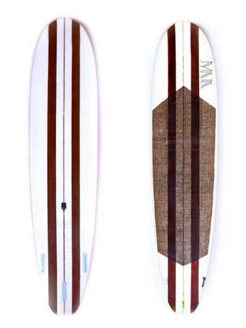 Tavola da surf principianti minimalibu la tavola da surf ideale per principianti e per non perdersi nessuna mareggiata