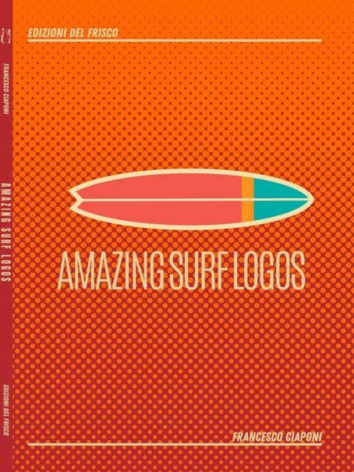 copertina libro surf shaper surfart