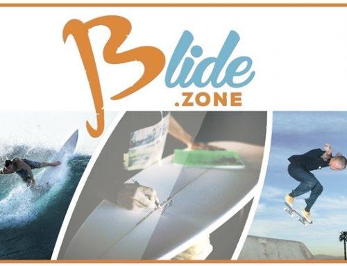 tavole Surf custom per tutti