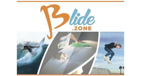 tavola surf custom per tutti su blide il portale migliore d'europa