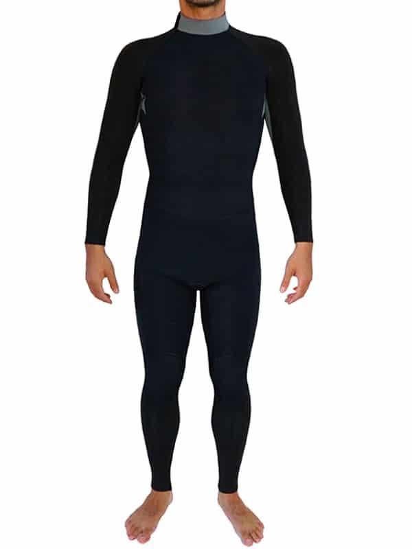 mute su misura ecologica il surf che rispetta l'ambiente