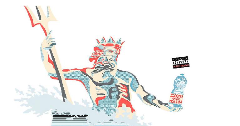 sagra del surf 2019 sardegna surf