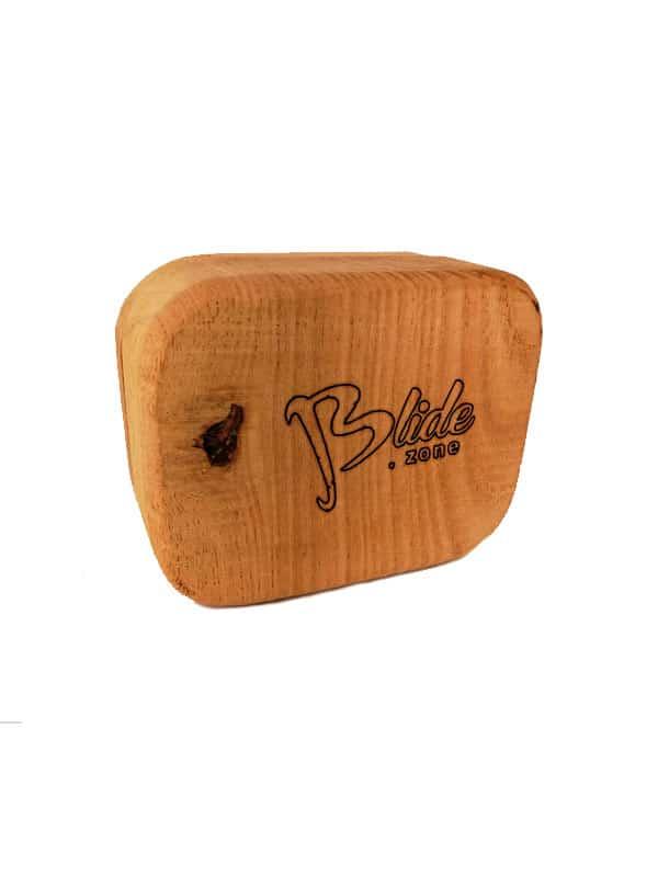 porta cera surf personalizzato e sostenibile il surf made in italy