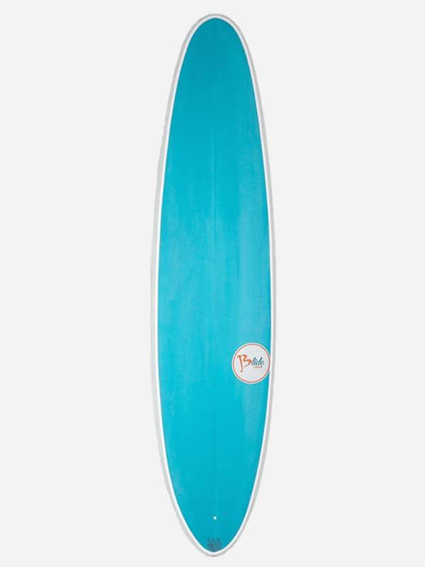 tavola surf custom su misura