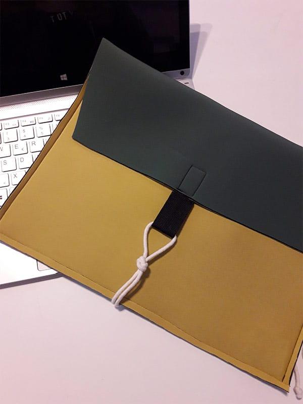 Porta Tablet su misura per il tuo device