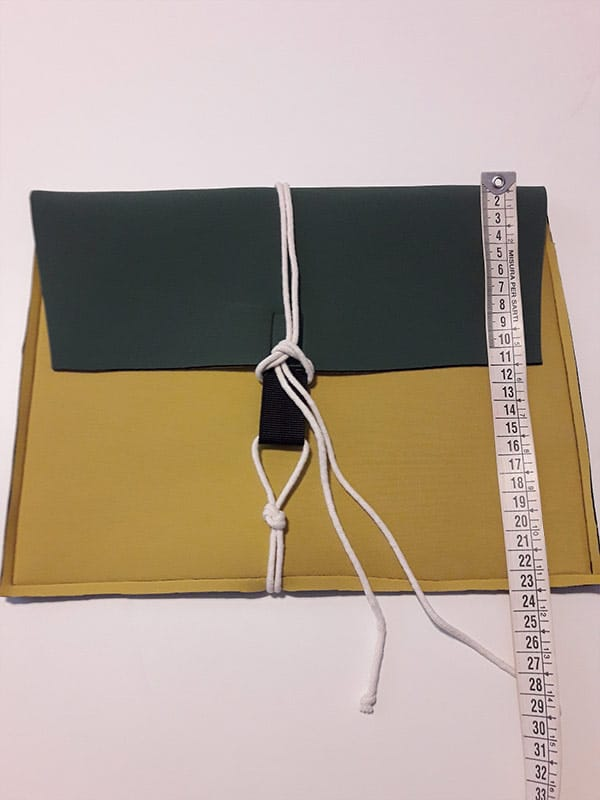 Misura cover tablet