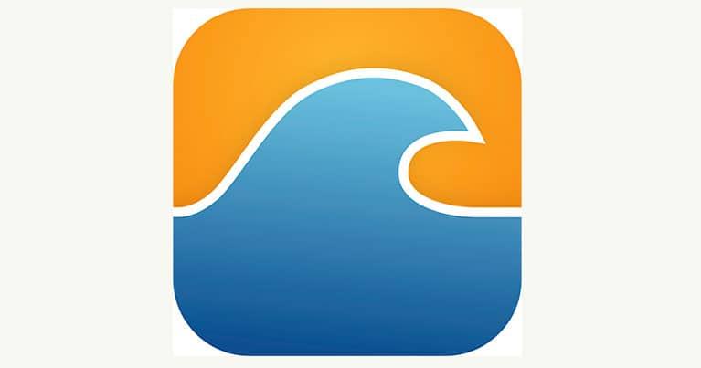 Surf app l'applicazioni per tutti i surfsiti, spot, previsioni e molto altro
