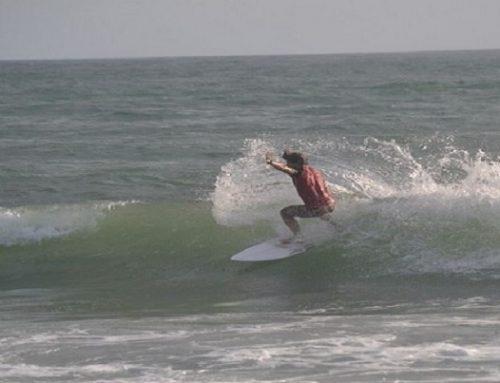 INFORTUNI NEL SURF…E COME PREVENIRLI!