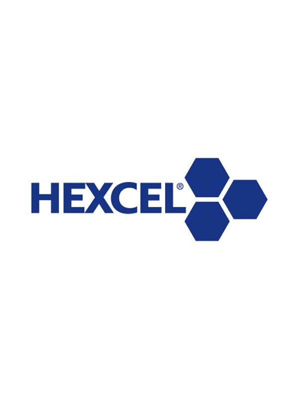 Hexcel, la migliore fibra di vetro utilizzata per la costruzione di tavole da surf sia EPS che PU