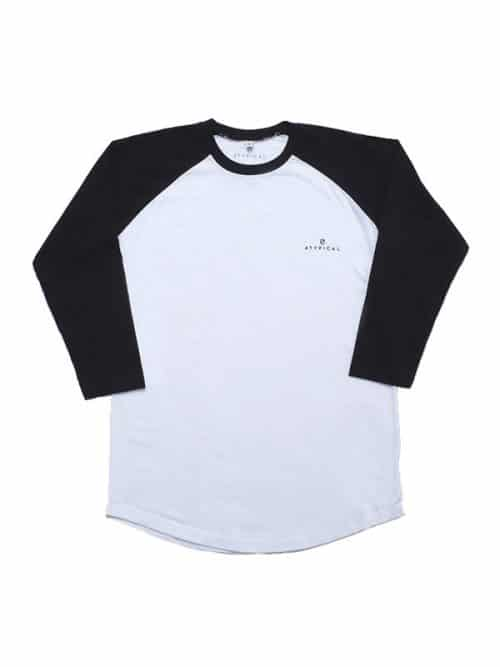 t shirt made in italy apparel