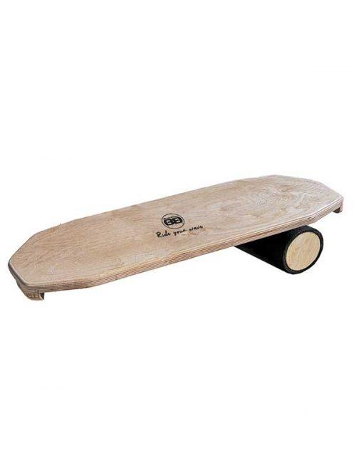 tavola per equilibrio surf skate e snow