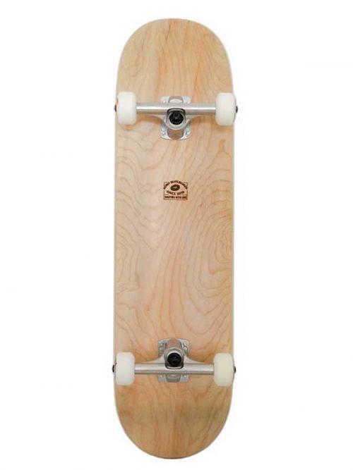 skateboard completo no brands skate economico per iniziare