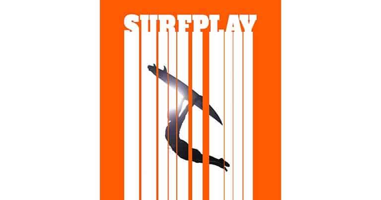 Surf Plya edizione 2021