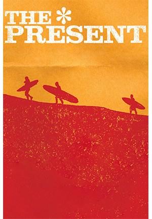 the present docufilm sulle tavole da surf del regista Thomas Campbell