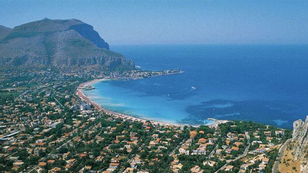 Livello del mare il cambiamento climatico minaccia le coste italiane e non solo